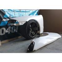 NISSAN R32 SKYLINE GTR OEM FRONT FENDERS (For GTR)