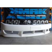 S14 Series 2 JDM style FRONT BAR