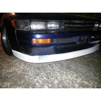 S13 CA style FRONT LIP