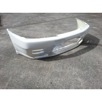 R32 Skyline GTR style FRONT BAR (For GTR)