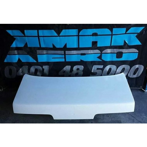 S13 BOOT LID (Outer Skin)